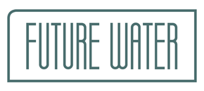 Future Water Logo